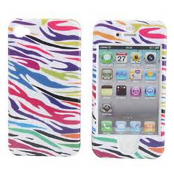 iPhone Cases Front and Back