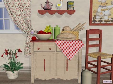 broderie tablier cuisine tablier de cuisine en point de croix le monde creatif