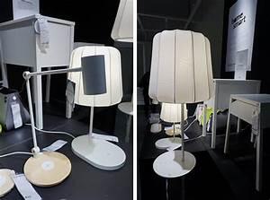 Ikea Smart Home : 2015 ikea home smart ~ Lizthompson.info Haus und Dekorationen