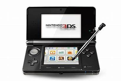 3ds Nintendo Purple System Handheld Midnight Launch