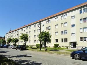 Friedrich Ebert Str : wohngebiet friedrich ebert stra e 100 104 a aufbau strausberg eg ~ Orissabook.com Haus und Dekorationen