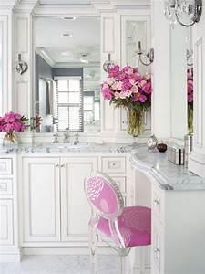 luxury-bathroom-design-with-classic-elements