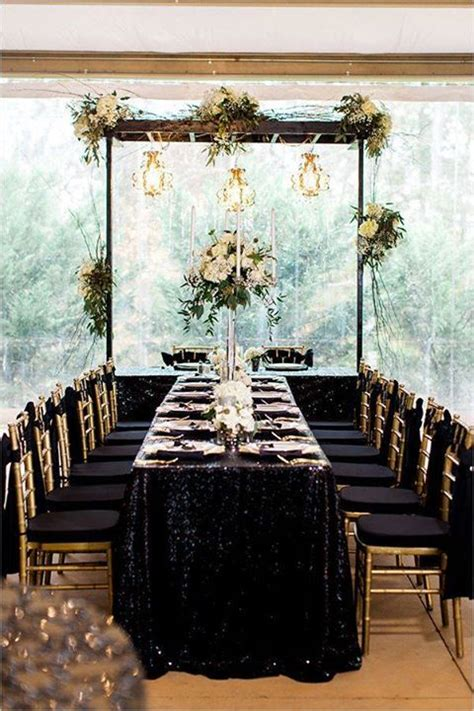 pin by sharon hill on wedding design inspiration in 2019