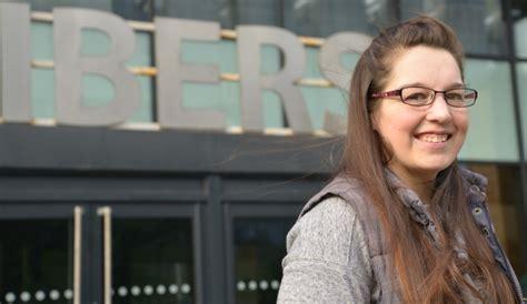 year  industry  offer  students aberystwyth
