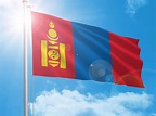 108th Independence Day Celebrated in Mongolia - Colombo ...