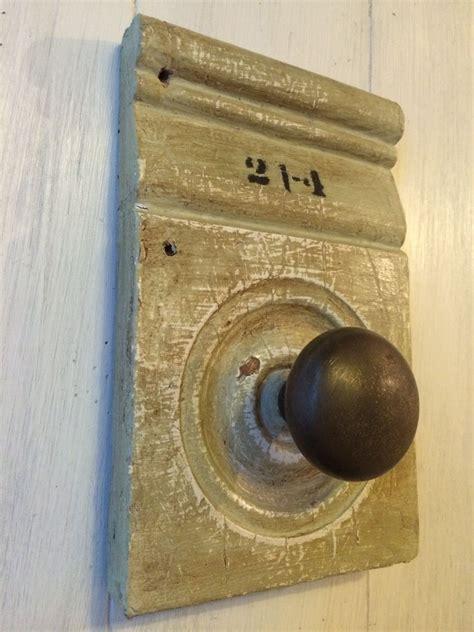 decorative towel hooks wall decor decorative hook antique architectural salvage 3130