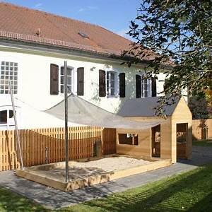 Die besten 20 sonnensegel terrasse ideen auf pinterest for Markise balkon mit 1 fc köln tapete
