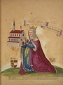 Elisabeth of Carinthia, Queen of the Romans - Wikipedia