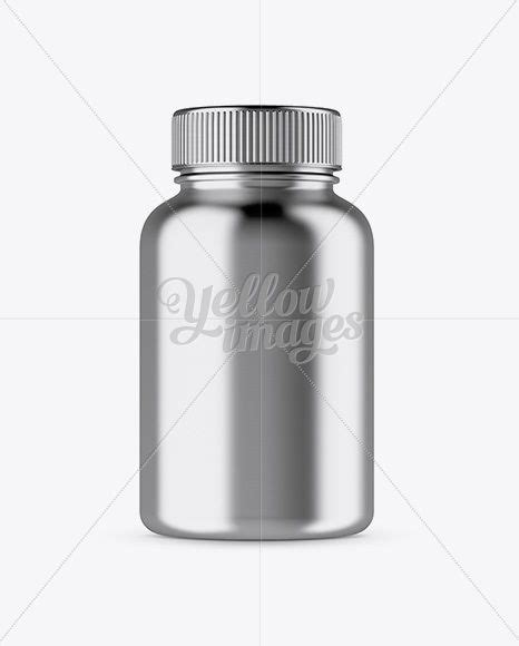 Dear visitor, you went to the site as unregistered user. Download Metallic Pills Bottle Mockup PSD Free Mockup ...