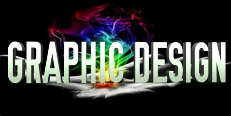 what does a graphic designer do logo graphic a m e a e web services llc