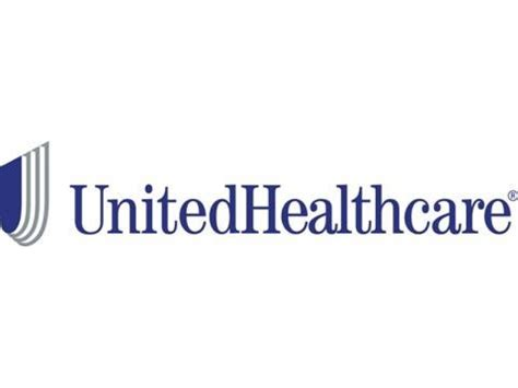 Esse Health And Unitedhealthcare Collaborate To Improve. Colleges That Have Criminal Justice. Chicagoland Ford Dealers Dodge Dealer Detroit. Commercial Bicycle Storage Racks. First Time Home Buyer Colorado. Open Adoption Pros And Cons M&m Auto Repair. Where To Buy Credit Card Ross Park Elementary. Is Pmp Certification Worth It. How To Invest In Derivatives
