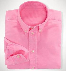 Supplier of Neon Pink Cotton Oxford Blake Shirt For Kids