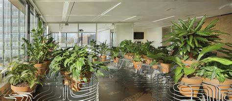 indoor garden design belastingdienst utrecht