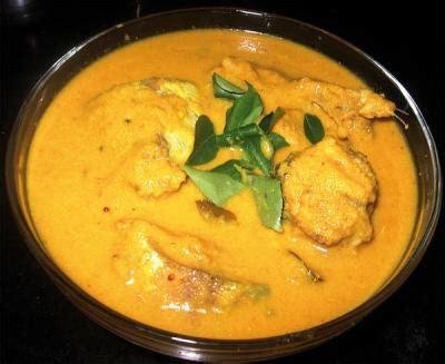 cuisine du poisson cuisine du poisson dans l 39 assiette le mauricien