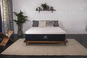 Brooklyn bedding offers higher end aurora in store and online for Brooklyn linen stores