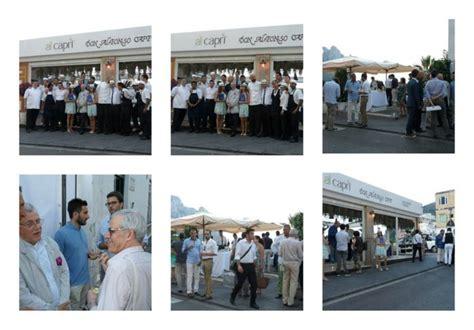 terrazze don alfonso festone a per il don alfonso caf 232 luciano