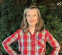 Annette O'Toole Biography, IMDb, Now Celebrity Facts and ...