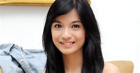 Chelsea Olivia ~ Kumpulan Foto Bogel Awek Indo Foto Bugil