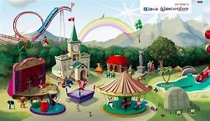 Brand Wonderland