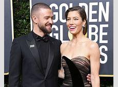 Golden Globes 2018 Celebrity Couples Oprah and Stedman