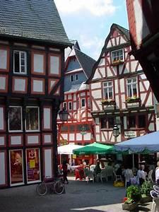 Limburg An Der Lahn Hotel : omgeving hotel heiderhof ~ Watch28wear.com Haus und Dekorationen