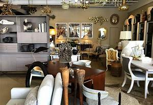 stripe vintage modern north miami retail general With cheap furniture in homestead fl