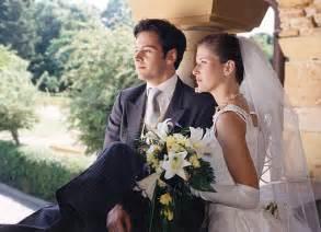 photos mariage mariage photos de mariage