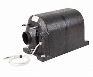 Luft Wärmetauscher Heizung : elgena boiler nautic compact luft 6l 230v 500w mit ~ Lizthompson.info Haus und Dekorationen