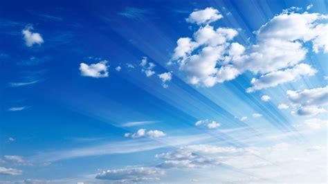 Wallpaper Horizontal by Wallpaper Clouds 5k 4k Wallpaper 8k Silver Lining