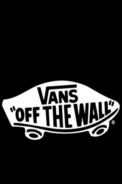 Vans Wallpaper Iphone Wallpapersafari