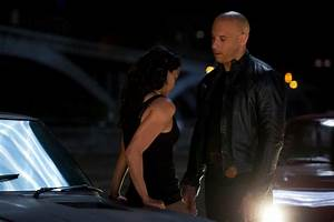 Vin Diesel Fast And Furious : fast and furious 6 trailer ~ Medecine-chirurgie-esthetiques.com Avis de Voitures