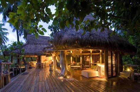 private island and luxury retreats in seychelles freshome com