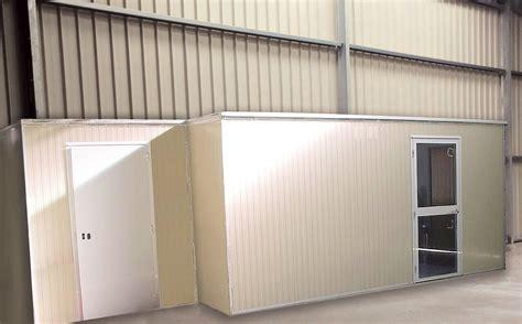 bureau modulaire interieur constructions modulaires tous les fournisseurs