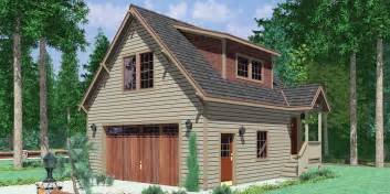 floor plans with inlaw apartment carriage garage plans guest house plans 3d house plans