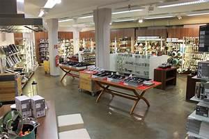 Ledersofas Outlet Und Fabrikverkauf : wmf silit outlet shop factory in outlet center selb ~ Bigdaddyawards.com Haus und Dekorationen