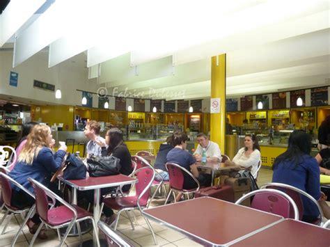 bureau de change aeroport charles de gaulle bureau de change aeroport roissy roissy bureau de change