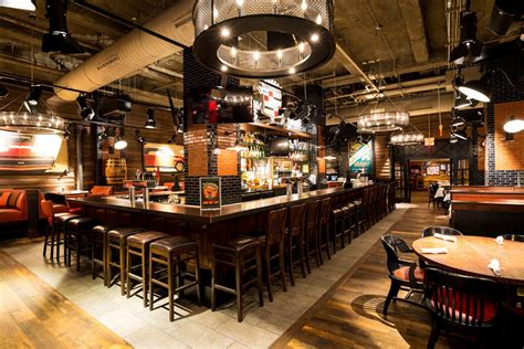 kitchen accessories nyc new years at s american kitchen bar nyc new 2139