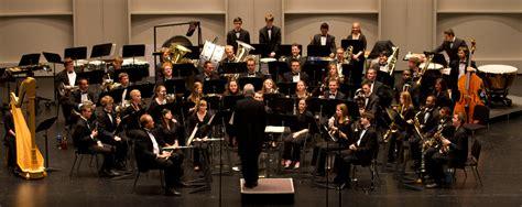 President's Concert 2014  The Penn State School Of Music