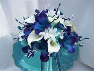 les 25 meilleures idees de la categorie bouquets de With affiche chambre bébé avec bouquet fleur mariee