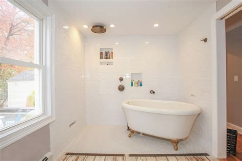 Turn Bathroom Into Spa by Turn Your Bathroom Into The Spa Of Your Dreams Tandem