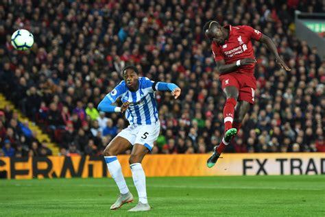 FC Fulham: Kongolo soll von Huddersfield kommen | 90PLUS