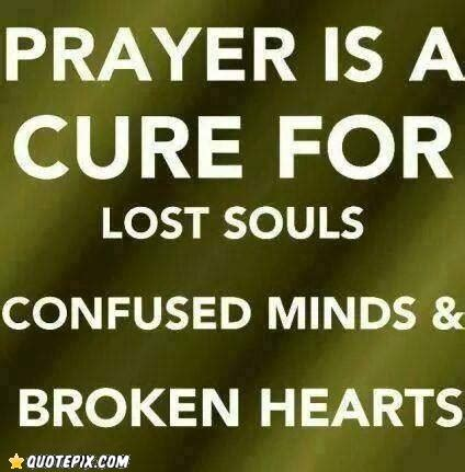 quotes  praying   lost  quotes
