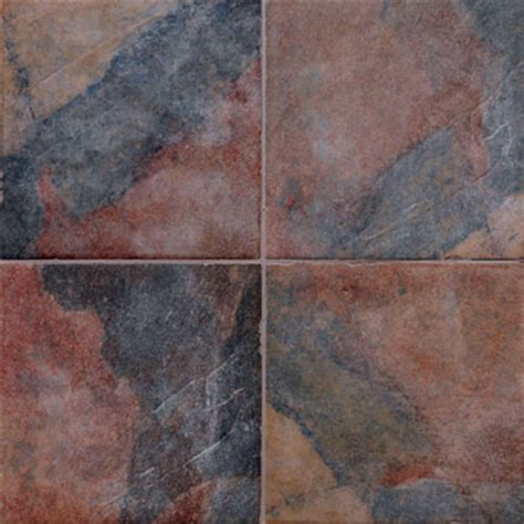 discount tile flooring esquire tile bengali at discount floooring