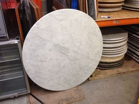 round marble table top marble table tops for sale myideasbedroom com