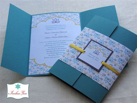 look diy wedding invitations imbue you i do