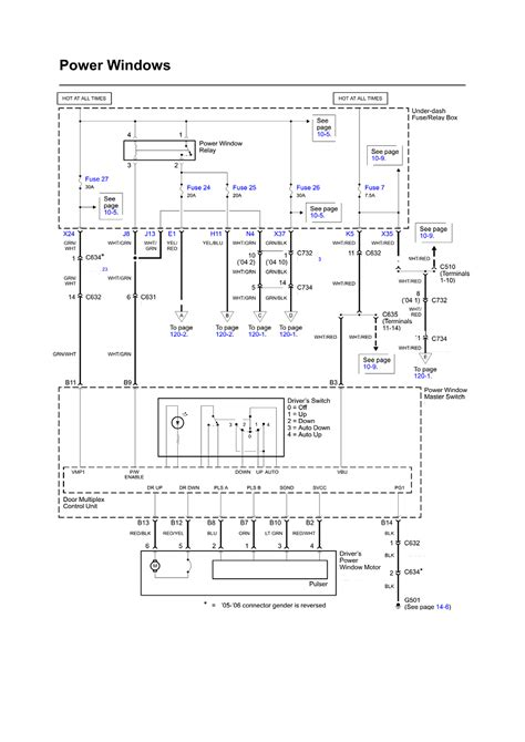repair guides wiring diagrams wiring diagrams 85 of