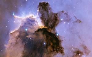 NASA images: Desktop wallpaper from outer space - TechRepublic
