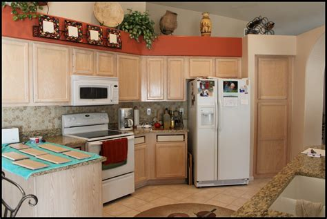 best color to paint kitchen walls stunning best colors to