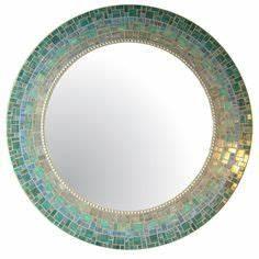 Mirror Nicole Miller home goods Home Decor Ideas