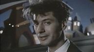 Etienne Daho - Tombé pour la France (Clip officiel) - YouTube